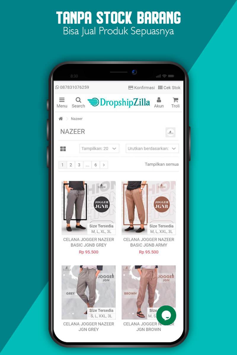 website-display-3