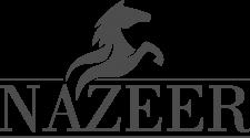 logo nazeer (1)